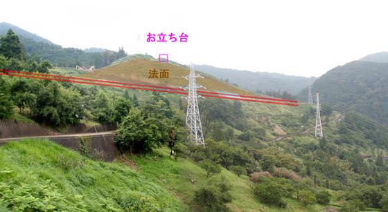https://blog-001.west.edge.storage-yahoo.jp/res/blog-fe-4e/bazu55555/folder/1150243/45/33902945/img_13_m?1565987240