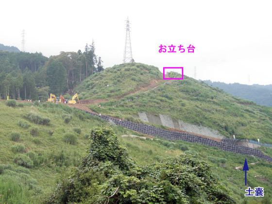 https://blog-001.west.edge.storage-yahoo.jp/res/blog-fe-4e/bazu55555/folder/1150243/45/33902945/img_17_m?1565987240