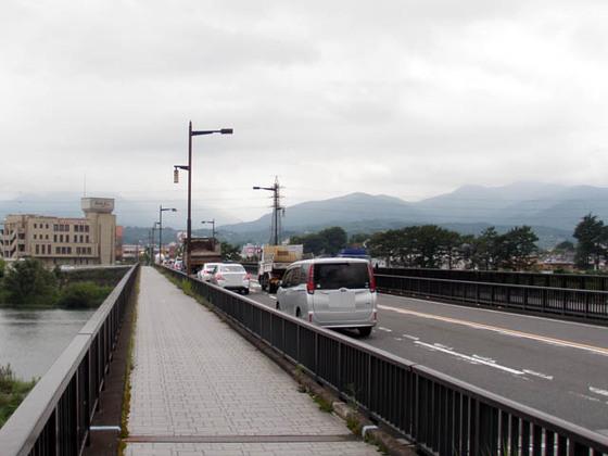 https://blog-001.west.edge.storage-yahoo.jp/res/blog-fe-4e/bazu55555/folder/1150243/38/33903238/img_0_m?1565987218