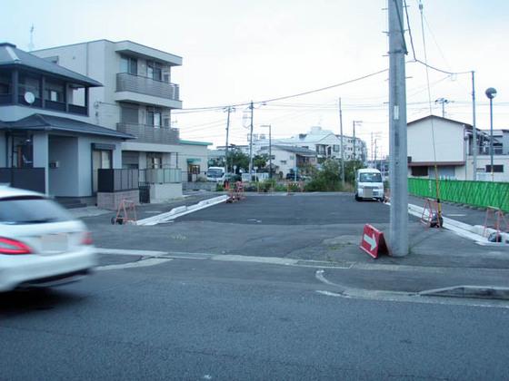 https://blog-001.west.edge.storage-yahoo.jp/res/blog-fe-4e/bazu55555/folder/1150243/38/33903238/img_4_m?1565987218