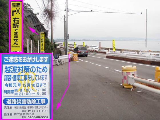 https://blog-001.west.edge.storage-yahoo.jp/res/blog-fe-4e/bazu55555/folder/1150243/69/33903469/img_6_m?1565987198