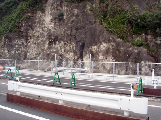 https://blog-001.west.edge.storage-yahoo.jp/res/blog-fe-4e/bazu55555/folder/1150243/69/33903469/img_9_m?1565987198
