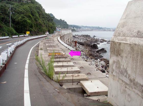 https://blog-001.west.edge.storage-yahoo.jp/res/blog-fe-4e/bazu55555/folder/1150243/69/33903469/img_12_m?1565987198