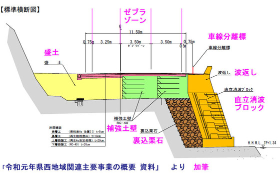 https://blog-001.west.edge.storage-yahoo.jp/res/blog-fe-4e/bazu55555/folder/1150243/69/33903469/img_13_m?1565987198