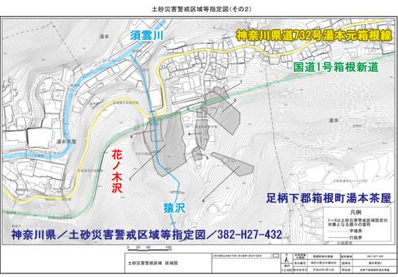 https://blog-001.west.edge.storage-yahoo.jp/res/blog-fe-4e/bazu55555/folder/1150243/25/33904025/img_3_m?1565987148