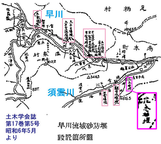 https://blog-001.west.edge.storage-yahoo.jp/res/blog-fe-4e/bazu55555/folder/1150243/25/33904025/img_5_m?1565987148