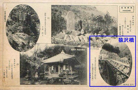 https://blog-001.west.edge.storage-yahoo.jp/res/blog-fe-4e/bazu55555/folder/1150243/25/33904025/img_8_m?1565987148