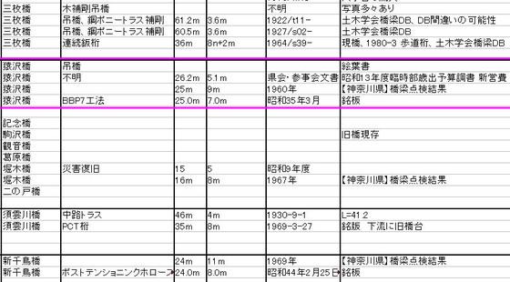 https://blog-001.west.edge.storage-yahoo.jp/res/blog-fe-4e/bazu55555/folder/1150243/25/33904025/img_10_m?1565987148