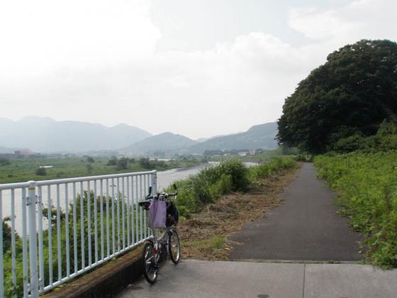 https://blog-001.west.edge.storage-yahoo.jp/res/blog-fe-4e/bazu55555/folder/1150243/60/33904660/img_1_m?1565986646