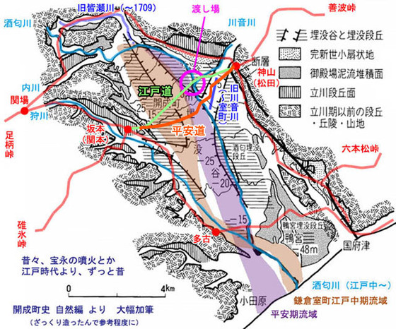 https://blog-001.west.edge.storage-yahoo.jp/res/blog-fe-4e/bazu55555/folder/1150243/78/33904678/img_0_m?1565986624