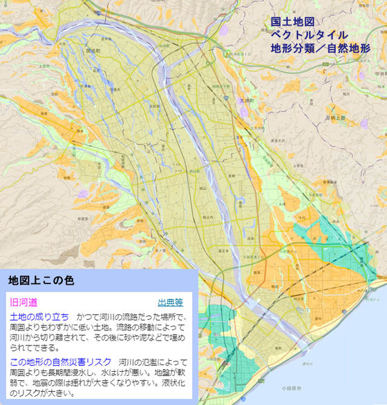 https://blog-001.west.edge.storage-yahoo.jp/res/blog-fe-4e/bazu55555/folder/1150243/78/33904678/img_1_m?1565986624