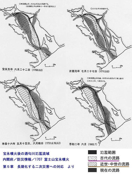 https://blog-001.west.edge.storage-yahoo.jp/res/blog-fe-4e/bazu55555/folder/1150243/78/33904678/img_2_m?1565986624