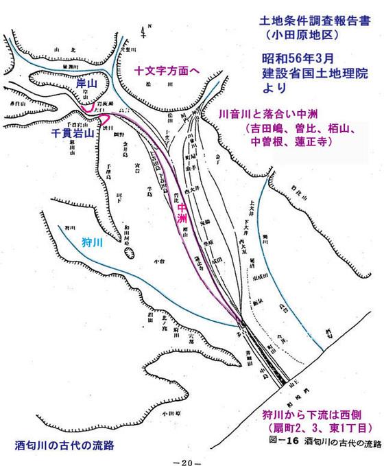https://blog-001.west.edge.storage-yahoo.jp/res/blog-fe-4e/bazu55555/folder/1150243/78/33904678/img_3_m?1565986624