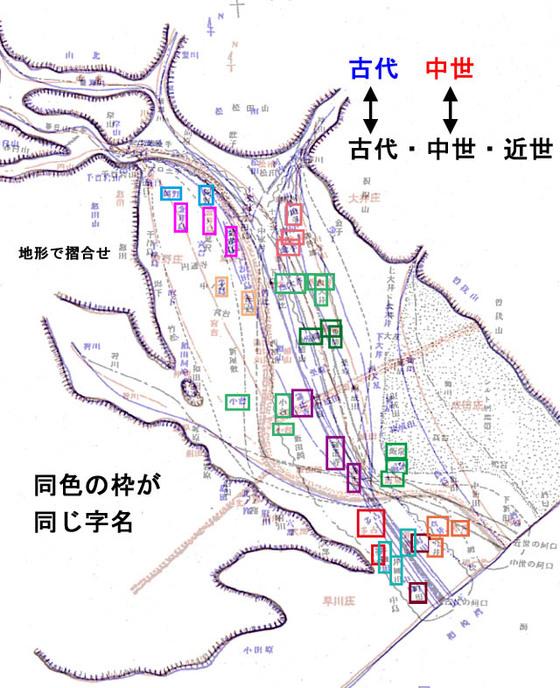 https://blog-001.west.edge.storage-yahoo.jp/res/blog-fe-4e/bazu55555/folder/1150243/78/33904678/img_6_m?1565986624