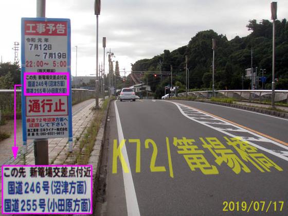 https://blog-001.west.edge.storage-yahoo.jp/res/blog-fe-4e/bazu55555/folder/1150243/01/33905501/img_0_m?1565986004