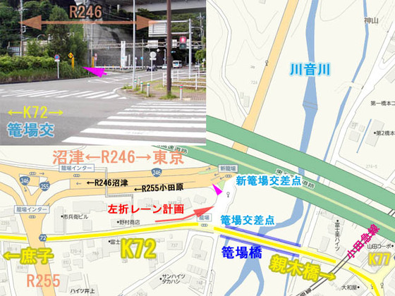 https://blog-001.west.edge.storage-yahoo.jp/res/blog-fe-4e/bazu55555/folder/1150243/01/33905501/img_1_m?1565986004