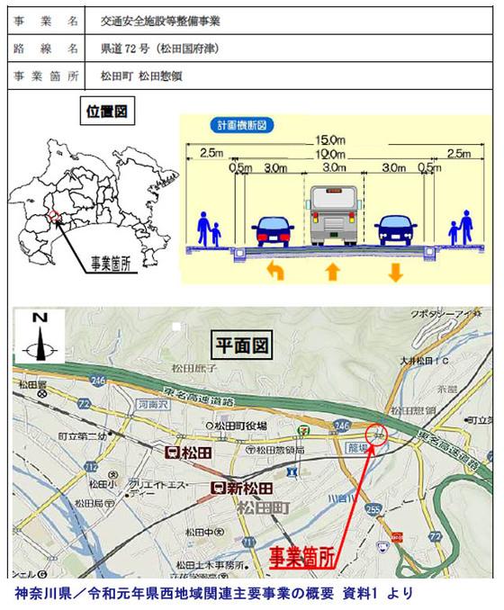 https://blog-001.west.edge.storage-yahoo.jp/res/blog-fe-4e/bazu55555/folder/1150243/01/33905501/img_3_m?1565986004