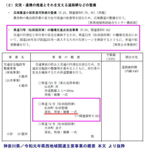 https://blog-001.west.edge.storage-yahoo.jp/res/blog-fe-4e/bazu55555/folder/1150243/01/33905501/img_4_m?1565986004