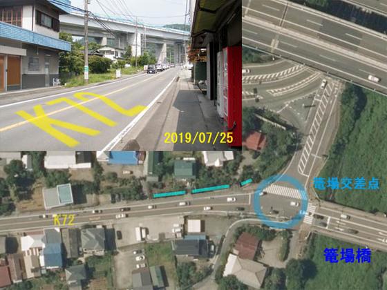 https://blog-001.west.edge.storage-yahoo.jp/res/blog-fe-4e/bazu55555/folder/1150243/01/33905501/img_5_m?1565986004