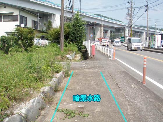 https://blog-001.west.edge.storage-yahoo.jp/res/blog-fe-4e/bazu55555/folder/1150243/01/33905501/img_6_m?1565986004