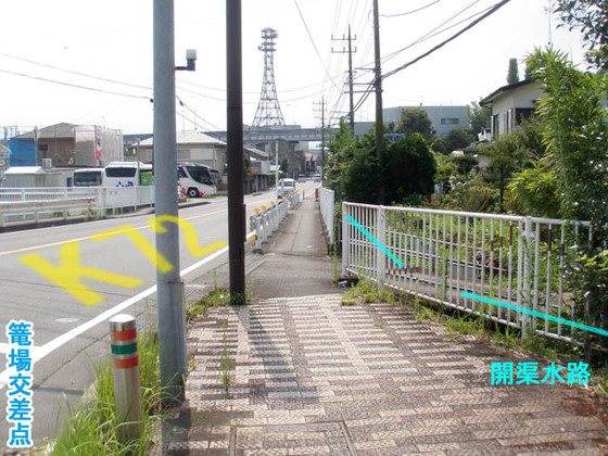 https://blog-001.west.edge.storage-yahoo.jp/res/blog-fe-4e/bazu55555/folder/1150243/01/33905501/img_7_m?1565986004