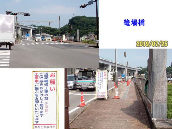 https://blog-001.west.edge.storage-yahoo.jp/res/blog-fe-4e/bazu55555/folder/1150243/01/33905501/img_8_m?1565986004