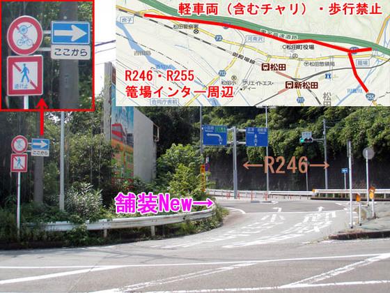 https://blog-001.west.edge.storage-yahoo.jp/res/blog-fe-4e/bazu55555/folder/1150243/01/33905501/img_9_m?1565986004