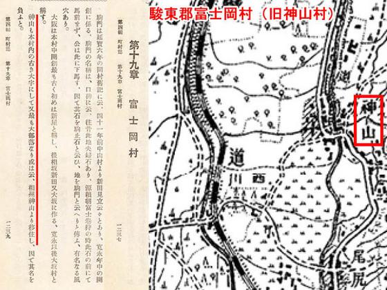 https://blog-001.west.edge.storage-yahoo.jp/res/blog-fe-4e/bazu55555/folder/1150243/01/33905501/img_16_m?1565986004