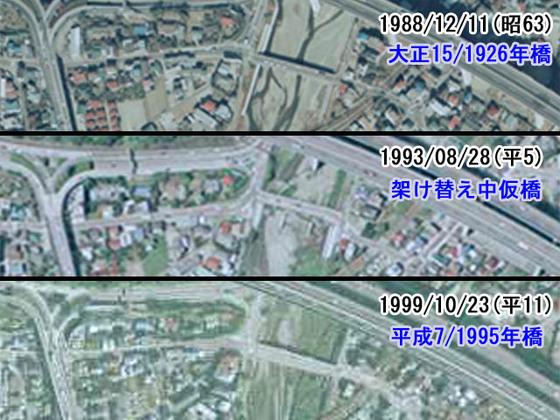 https://blog-001.west.edge.storage-yahoo.jp/res/blog-fe-4e/bazu55555/folder/1150243/01/33905501/img_15_m?1565986004