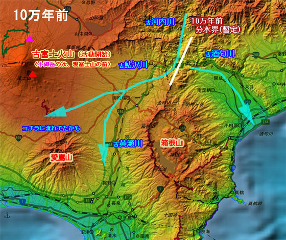 https://blog-001.west.edge.storage-yahoo.jp/res/blog-fe-4e/bazu55555/folder/1150243/83/33907783/img_4_m?1565986163
