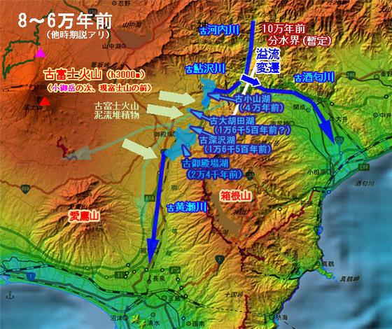 https://blog-001.west.edge.storage-yahoo.jp/res/blog-fe-4e/bazu55555/folder/1150243/83/33907783/img_5_m?1565986163