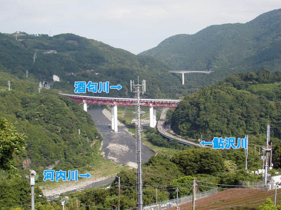 https://blog-001.west.edge.storage-yahoo.jp/res/blog-fe-4e/bazu55555/folder/1150243/83/33907783/img_6_m?1565986163
