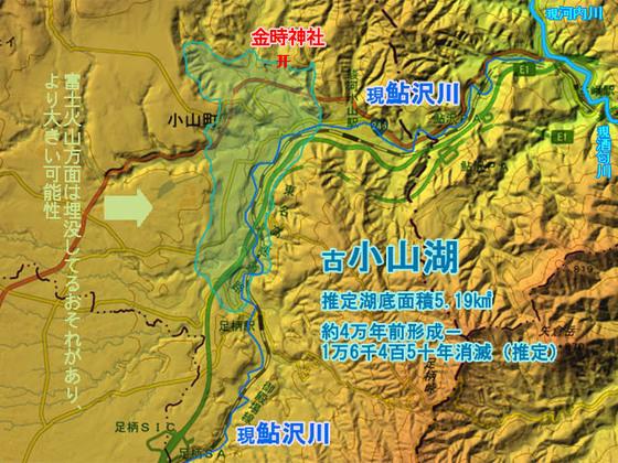 https://blog-001.west.edge.storage-yahoo.jp/res/blog-fe-4e/bazu55555/folder/1150243/83/33907783/img_7_m?1565986163