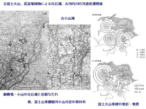 https://blog-001.west.edge.storage-yahoo.jp/res/blog-fe-4e/bazu55555/folder/1150243/83/33907783/img_9_m?1565986163