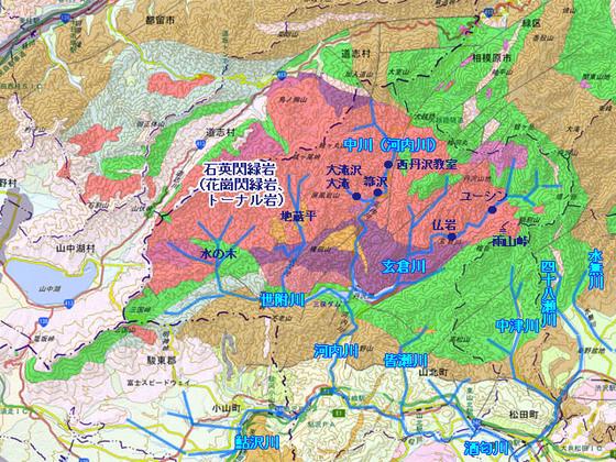 https://blog-001.west.edge.storage-yahoo.jp/res/blog-fe-4e/bazu55555/folder/1150243/83/33907783/img_10_m?1565986163