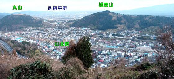 https://blog-001.west.edge.storage-yahoo.jp/res/blog-fe-4e/bazu55555/folder/1150243/66/33908166/img_0_m?1565986121
