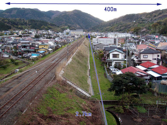 https://blog-001.west.edge.storage-yahoo.jp/res/blog-fe-4e/bazu55555/folder/1150243/66/33908166/img_1_m?1565986121