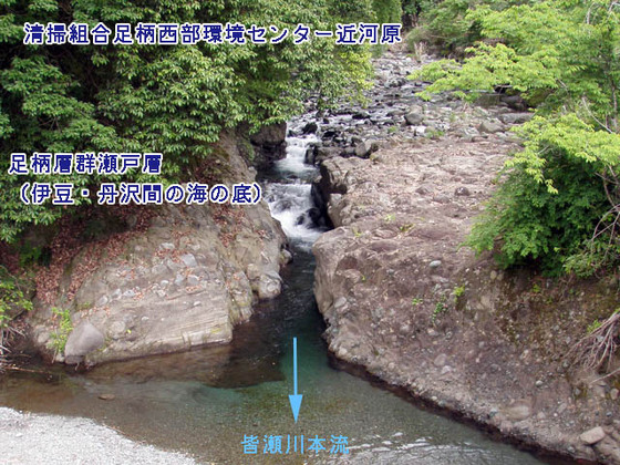 https://blog-001.west.edge.storage-yahoo.jp/res/blog-fe-4e/bazu55555/folder/1150243/66/33908166/img_2_m?1565986121