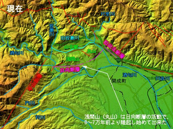 https://blog-001.west.edge.storage-yahoo.jp/res/blog-fe-4e/bazu55555/folder/1150243/66/33908166/img_4_m?1565986121