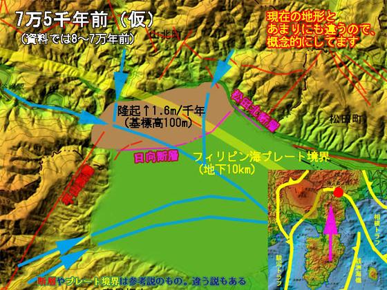 https://blog-001.west.edge.storage-yahoo.jp/res/blog-fe-4e/bazu55555/folder/1150243/66/33908166/img_6_m?1565986121