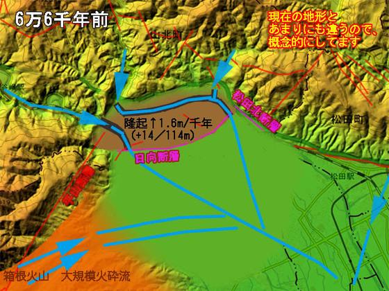 https://blog-001.west.edge.storage-yahoo.jp/res/blog-fe-4e/bazu55555/folder/1150243/66/33908166/img_7_m?1565986121