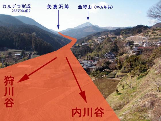 https://blog-001.west.edge.storage-yahoo.jp/res/blog-fe-4e/bazu55555/folder/1150243/66/33908166/img_8_m?1565986121