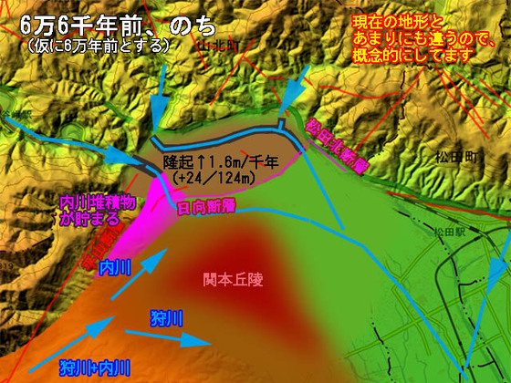 https://blog-001.west.edge.storage-yahoo.jp/res/blog-fe-4e/bazu55555/folder/1150243/66/33908166/img_9_m?1565986121
