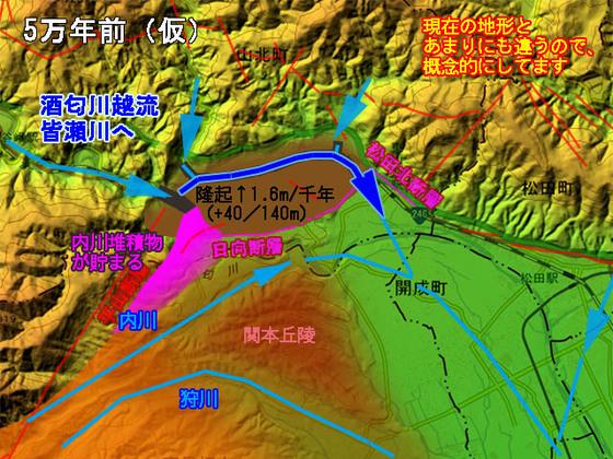 https://blog-001.west.edge.storage-yahoo.jp/res/blog-fe-4e/bazu55555/folder/1150243/66/33908166/img_10_m?1565986121