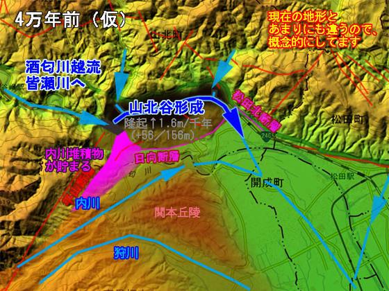 https://blog-001.west.edge.storage-yahoo.jp/res/blog-fe-4e/bazu55555/folder/1150243/66/33908166/img_12_m?1565986121