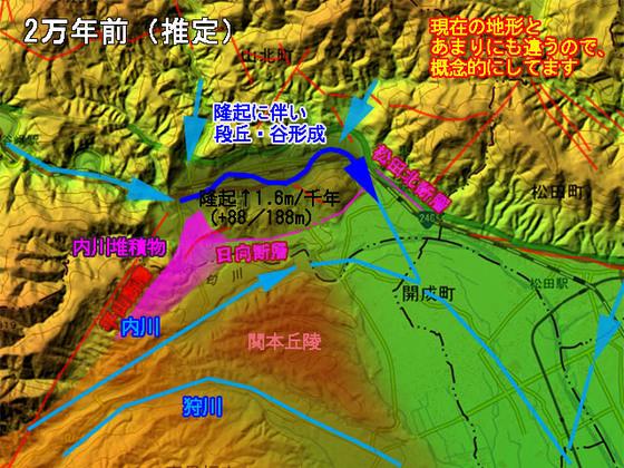 https://blog-001.west.edge.storage-yahoo.jp/res/blog-fe-4e/bazu55555/folder/1150243/66/33908166/img_13_m?1565986121