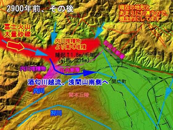 https://blog-001.west.edge.storage-yahoo.jp/res/blog-fe-4e/bazu55555/folder/1150243/66/33908166/img_15_m?1565986121