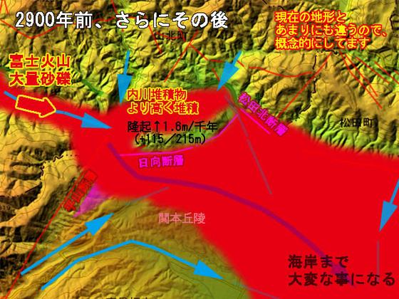 https://blog-001.west.edge.storage-yahoo.jp/res/blog-fe-4e/bazu55555/folder/1150243/66/33908166/img_17_m?1565986121