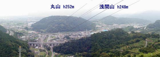 https://blog-001.west.edge.storage-yahoo.jp/res/blog-fe-4e/bazu55555/folder/1150243/66/33908166/img_19_m?1565986121