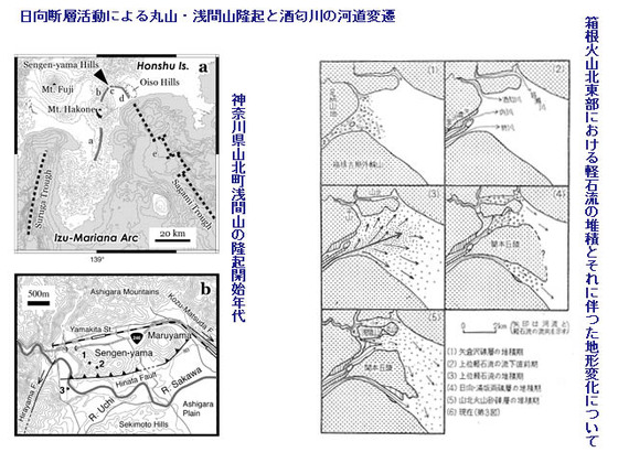 https://blog-001.west.edge.storage-yahoo.jp/res/blog-fe-4e/bazu55555/folder/1150243/66/33908166/img_20_m?1565986121